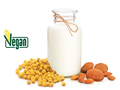 Jungbunzlauer offers new solution to the dairy and meat alternatives industry