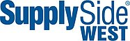 Jungbunzlauer will be exhibiting at SupplySide West 2017