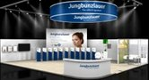 Welcome to our virtual booth for skin care